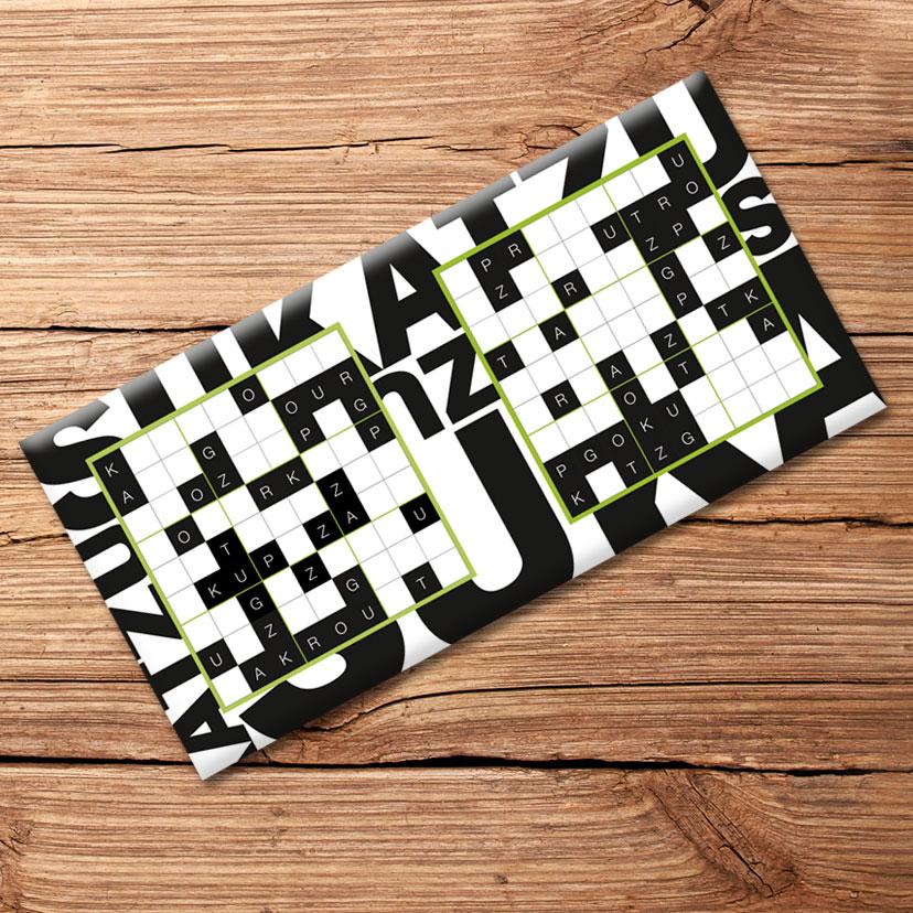 Sudoku Coaster